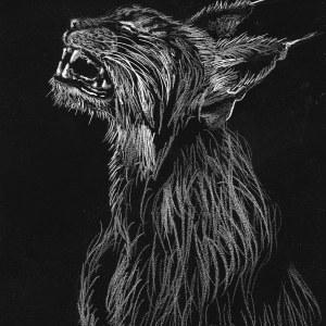 Claudine Santelli – Lynx d'Europe