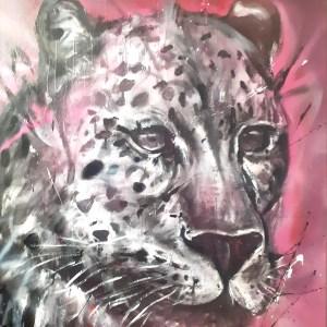 Apogé – Leopardo