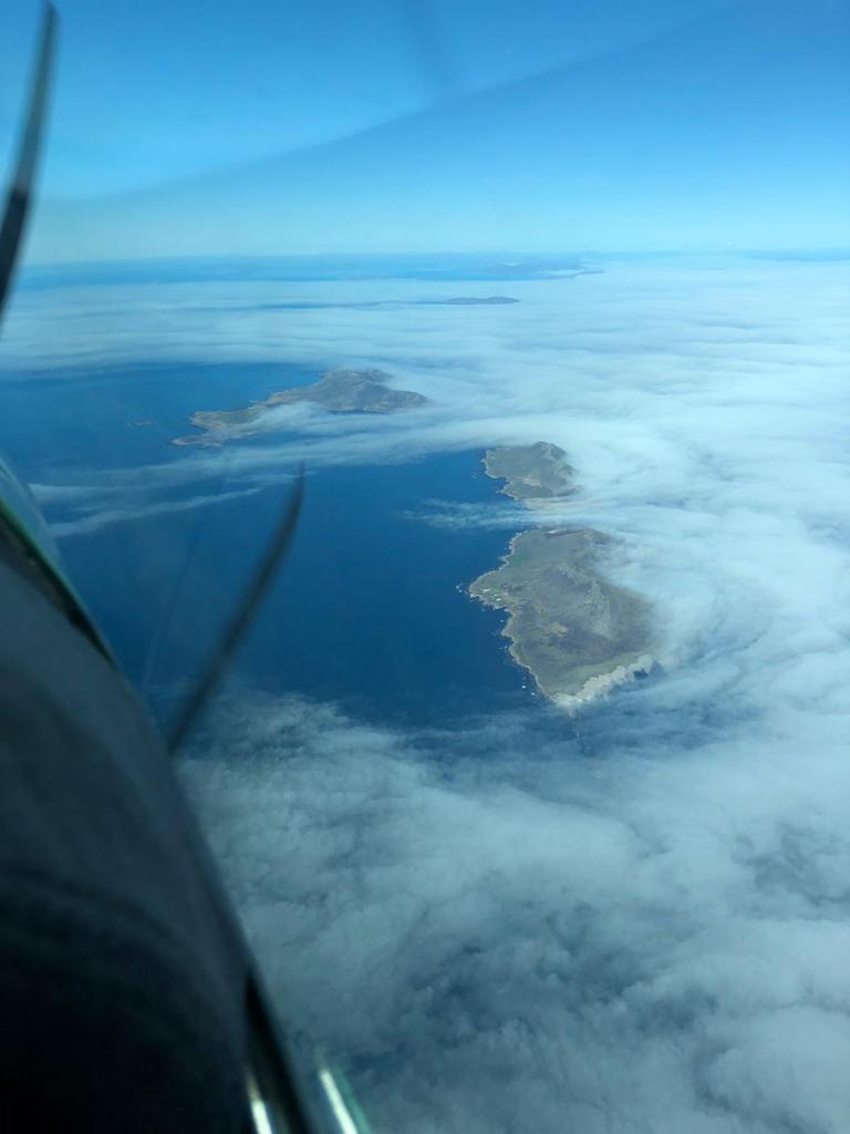 [Imagen: primeras-islas.jpeg?resize=768%2C1024&ssl=1]