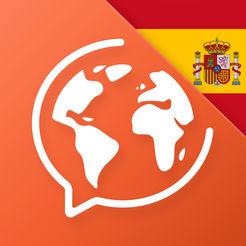 תוצאת תמונה עבור learn spanish speak spanish mondly