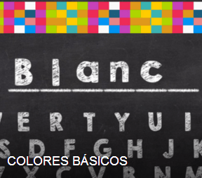 colorba.png