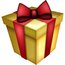 Gift_Present_Emoji_grande.png