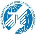 Logotipo de la WFTGA