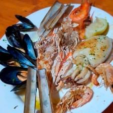 gastronomia-vinaros