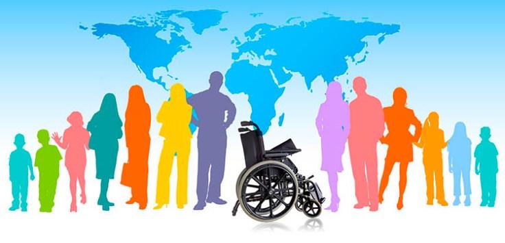 World Health Awareness Day