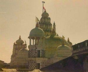 Dakor, Gujarat