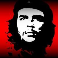 Noszę koszulki z Che Guevarą i jestem z nich dumny!