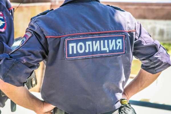 """В Волгограде в """"Родниковой долине"""" убили девушку"""