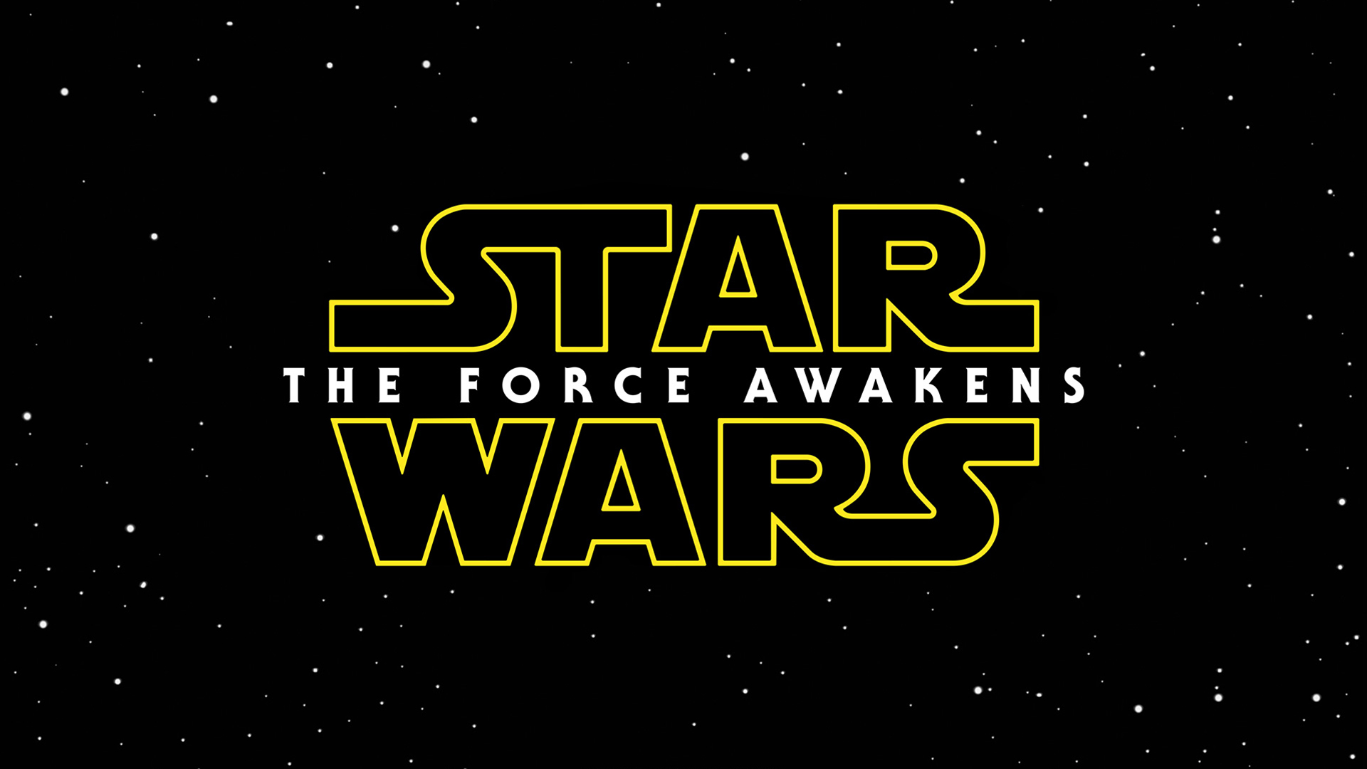Star Wars The Force Awakens Hd Wallpapers