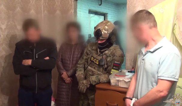 Украденный подарок президента обнаружен в Волхове