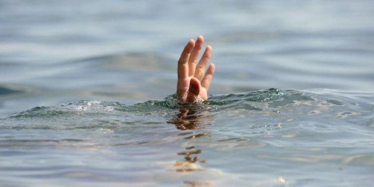 В Волхове найдено тело утонувшего мужчины