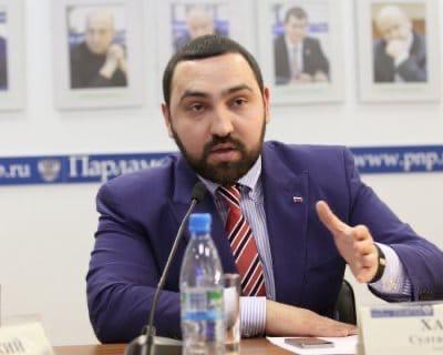 В России хотят запретить продажу алкоголя 1 и 2 января