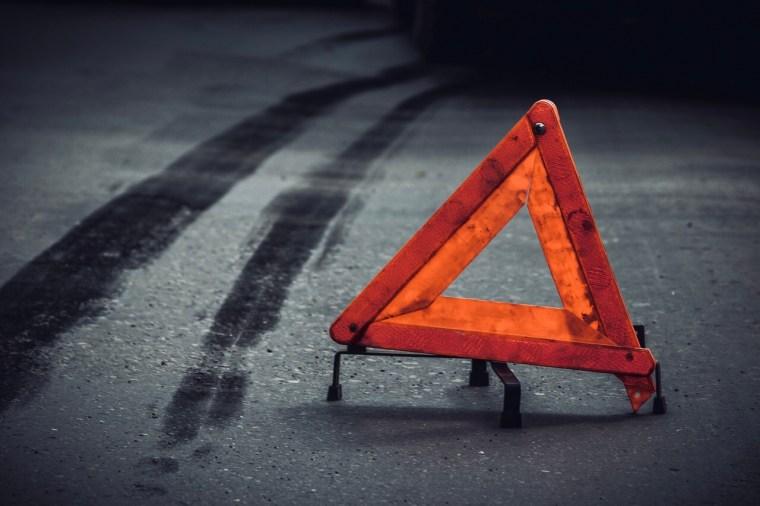 Житель Сясьстроя погиб на трассе «Кола»