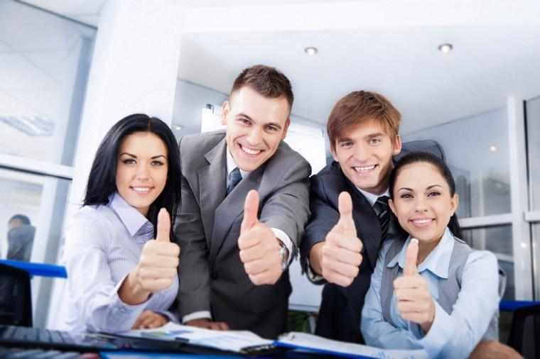 Меры поддержки бизнесу
