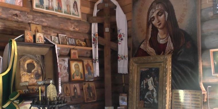 День святых Петра и Февронии - покровителей семейного очага