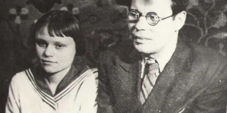 Вспоминая Михаила Исаковского