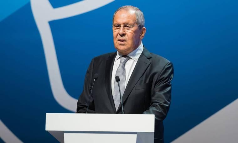 Лидеры мнений и известные эксперты вошли в штаб общественной поддержки «Единой России»