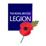 ROYAL BRITISH LEGION (Chesterfield & NE Derbyshire)