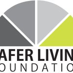 Safer Living Foundation