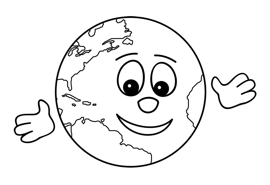 Earth Day Clip Artnatureenvironment Clip Art For Teachers