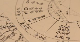 Mjesečni horoskop za mart 2019.