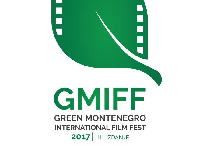 Program Green Montenegro International Film Fest