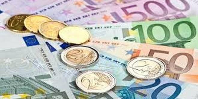 Kako zaraditi milion eura u Danilovgradu?