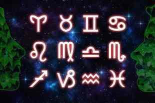 Horoskop za januar 2019.