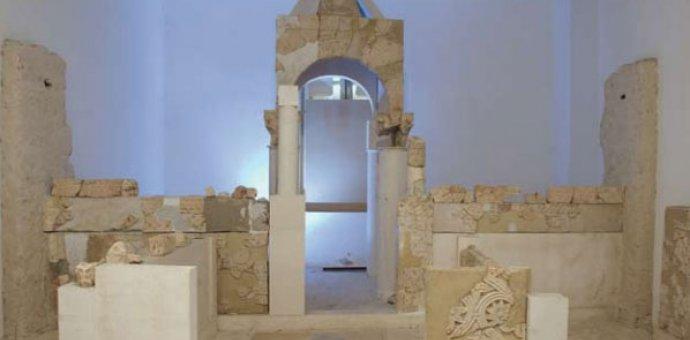 zavicajni muzej danilovgrad