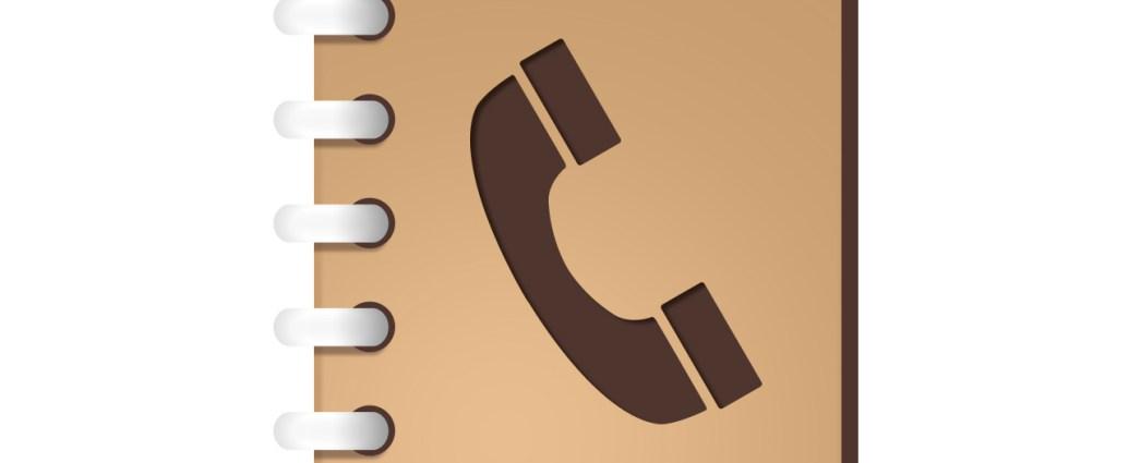 važni telefoni danilovgrad kontakti