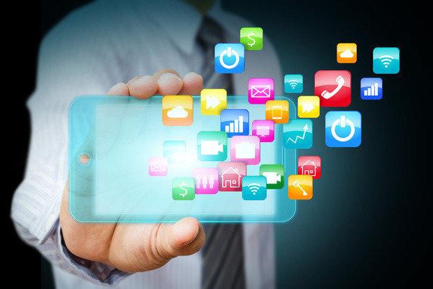Top 5 besplatnih biznis aplikacija