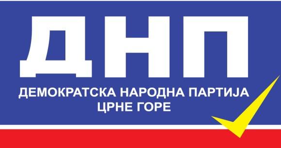Danilovgrađanima besplatna pravna pomoć po pitanju biračkih prava