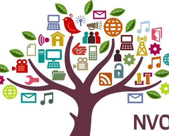 Opština Danilovgrad raspisala konkurs za Nevladine organizacije