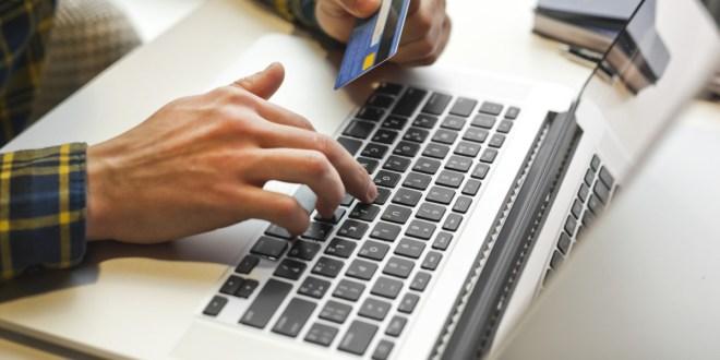 VAŽNO!!! Šta treba da znate kada kupujete online