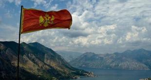 Da li je vrijeme za kampanju #safetomontenegro?