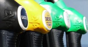 Od sjutra u Crnoj Gori jeftinije sve vrste goriva