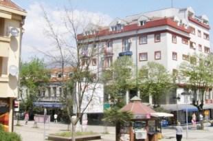 Vlada Crne Gore dodijelila uslovne dotacije Opštini Danilovgrad za 2018. godinu