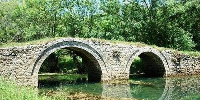 Most Jelene Anžujske, najmisterioznije srednjovjekovne kraljice