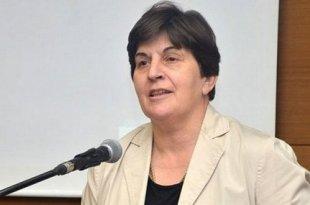 Potvrđeno iz DPS-a Zorica Kovačević na čelu Danilovgrada, izbor 26. jula
