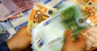 Za deceniju palo 220 miliona eura garancija