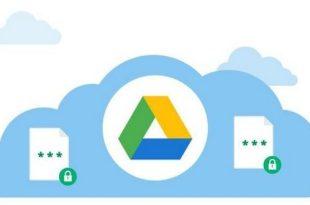Google Drive ima preko 1 milijardu korisnika