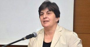 KOVAČEVIĆ: U Danilovgrad će biti uloženo više od 50 miliona eura