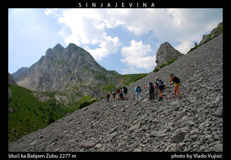 Sinjajevina-Iduci-ka-Babjem-Zubu-2277-m