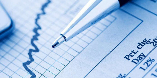 Institut računovođa i revizora Crne Gore