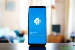 Google objavio listu uređaja koji su dobili sigurnosne zakrpe