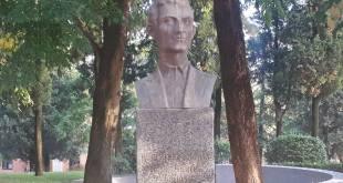 Đorđije Đoko Kovačević