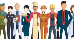 Stučno osposobljavanje kod mladih preduzetnika – MeetUp