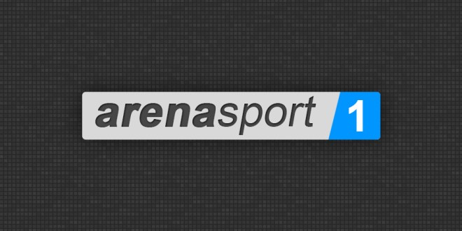 Arena Sport 1 UŽIVO prenos