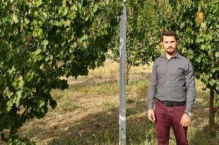 Primjer poljoprivrednika iz Danilovgrada