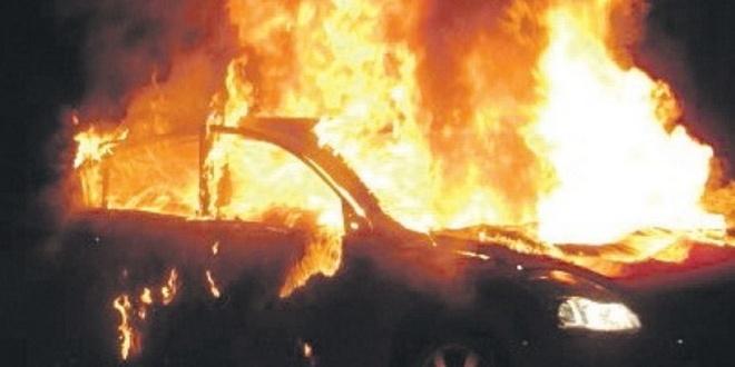 Danilovgrađanin uhapšen zbog podmetanja eksploziva